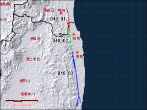 Map_048